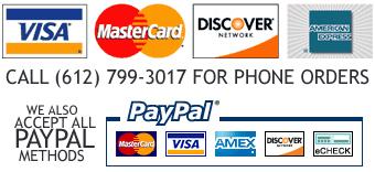 creditcardscribe