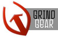 Grind Gear Skate Shop